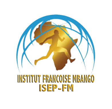 ISEP-FM